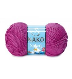 Nako Saten Küpeli-6964