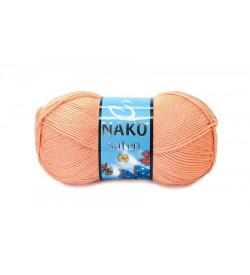 Nako Saten Mercan Kayısı-771