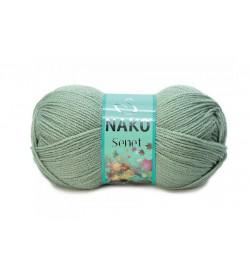 Nako Şenet Çağla Yeşil-292
