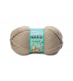 Nako Şenet Çam Fıstığı-858
