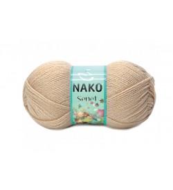 Nako Şenet Deve Tüyü-219
