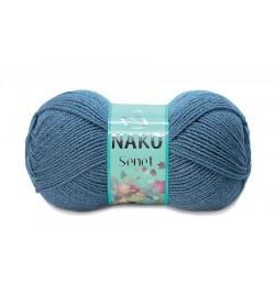 Nako Şenet Fırtına-185