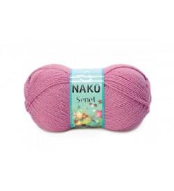 Nako Şenet Gül Kurusu-275