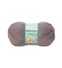 Nako Şenet Kakao-10664