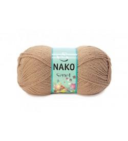 Nako Şenet Karamel-221