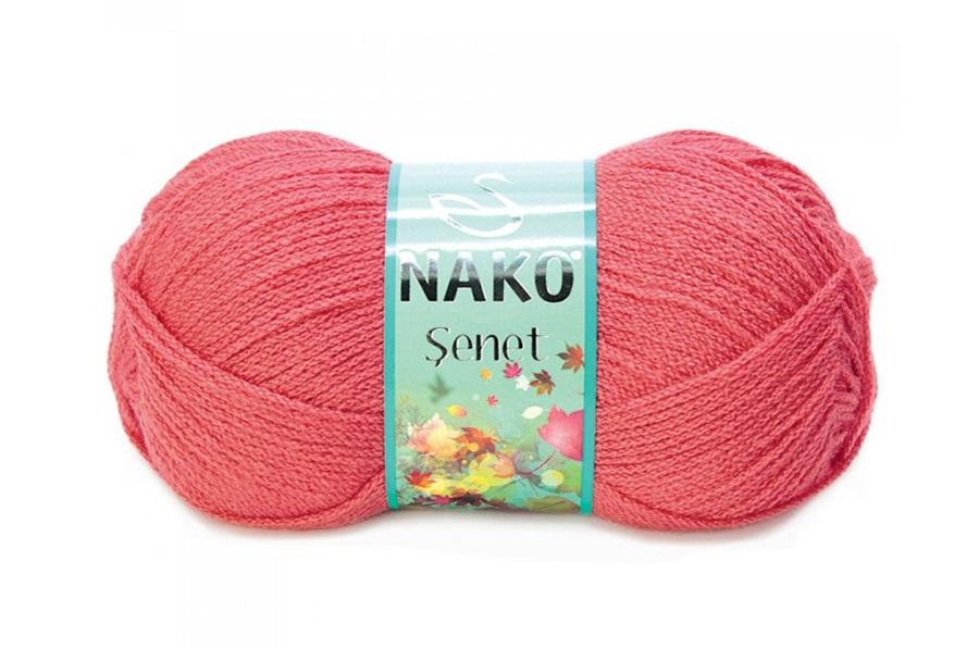 Nako Şenet Mercan-11231