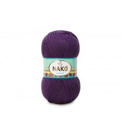 Nako Şenet Mürdüm Melanj-10670