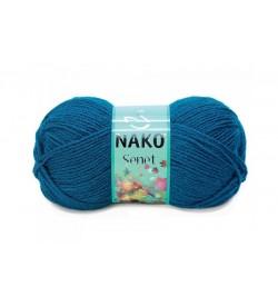 Nako Şenet Petrol-3585