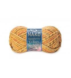Nako Spaghetti Effect 75533