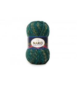 Nako Spaghetti Effect 75754