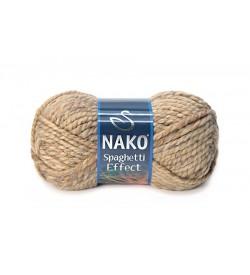 Nako Spaghetti Effect 7792