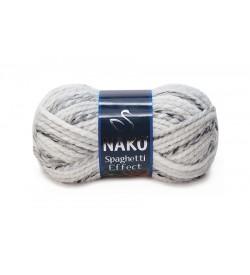Nako Spaghetti Effect Antartika-7653