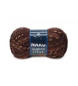 Nako Spaghetti Effect Ekvator-7511