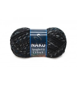 Nako Spaghetti Effect Karadeniz-7600