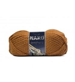 Nako Spaghetti 5401