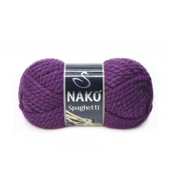 Nako Spaghetti 11209