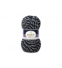 Nako Spaghetti 21365