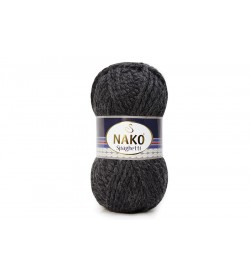 Nako Spaghetti 23624