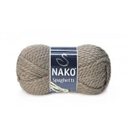 Nako Spaghetti Bufalo-6577