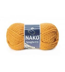 Nako Spaghetti Hardal-941