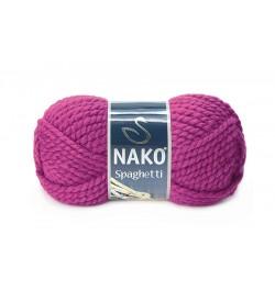 Nako Spaghetti Küpeli-6964