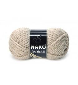 Nako Spaghetti Kum Beji-23116