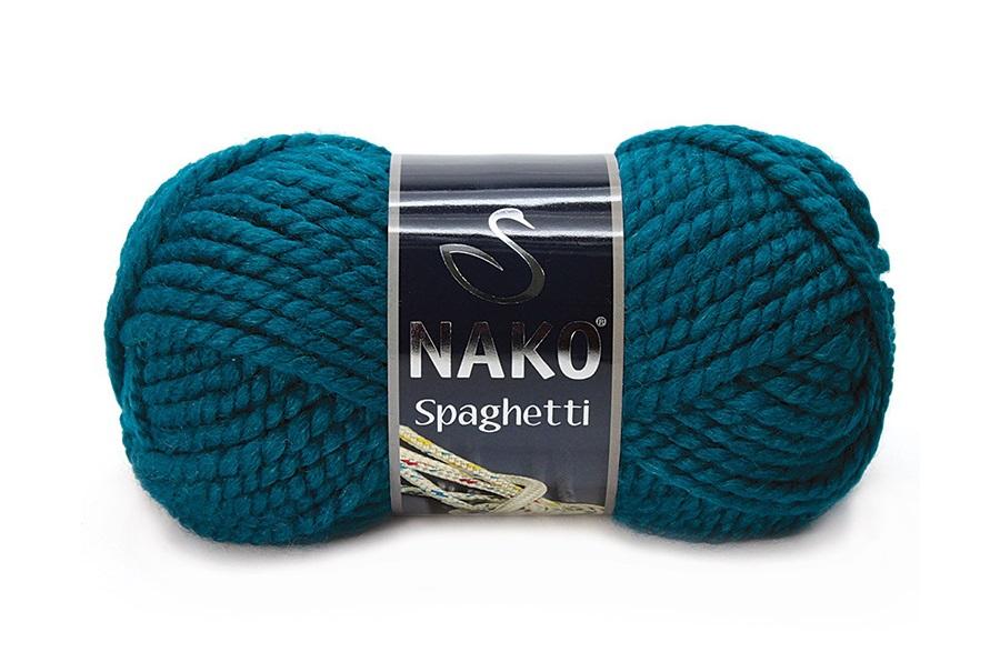 Nako Spaghetti Şelale-2273