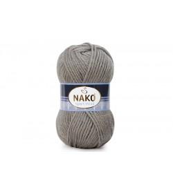 Nako Sport Wool Fil Derisi-922