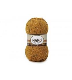 Nako Süper İnci Hit Tweed 1091