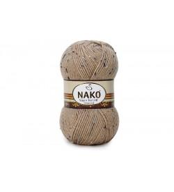 Nako Süper İnci Hit Tweed 2449