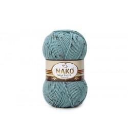 Nako Süper İnci Hit Tweed 4761