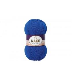 Nako Süper İnci Hit 10