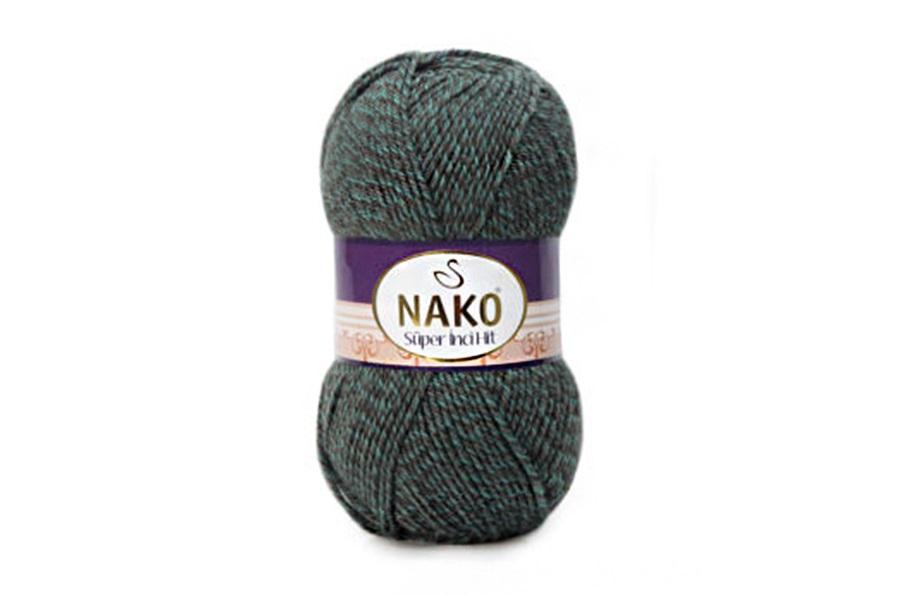 Nako Süper İnci Hit 21363