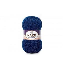 Nako Süper İnci Hit 21378