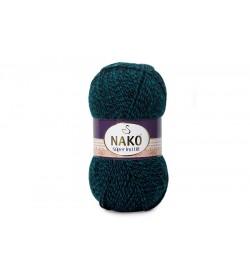 Nako Süper İnci Hit 21380