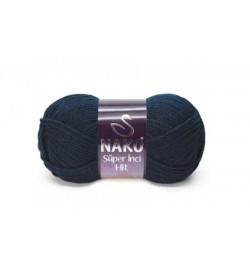 Nako Süper İnci Hit Marine-3088