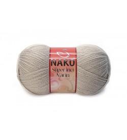 Nako Süper İnci Narin Kese Kağıdı-1199