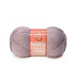 Nako Süper İnci Narin Üzüm Suyu-10155