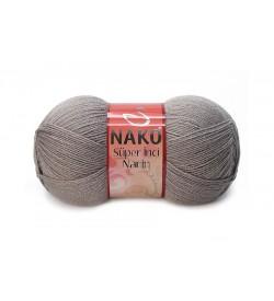 Nako Süper İnci Narin Vizon-2000