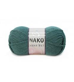 Nako Süper İnci 10469