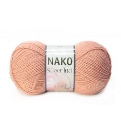 Nako Süper İnci Badem İçi-11071