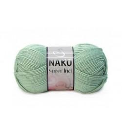 Nako Süper İnci Çağla Yeşil-292