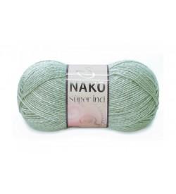 Nako Süper İnci Green Almond-11537