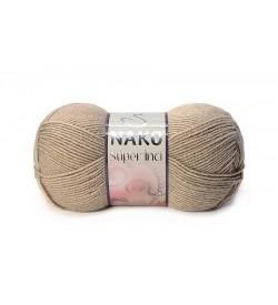Nako Süper İnci Karamela-1729
