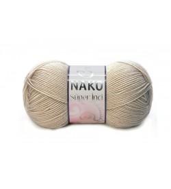 Nako Süper İnci Kese Kağıdı-1199