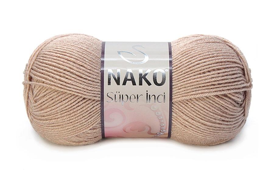 Nako Süper İnci Tarçınlı Bal-23339