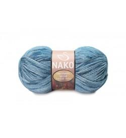 Nako Superlambs Special Tweed New 31530