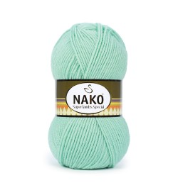 Nako Superlambs Special 3726