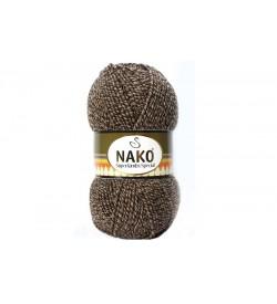 Nako Superlambs Special 21426