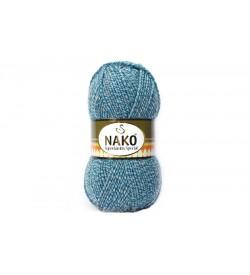 Nako Superlambs Special 21427